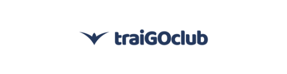 Launched in June 2019, 100 products were ordered from Traigo Club in the first 3 days after the site was live!