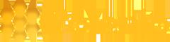 Polenio Logo