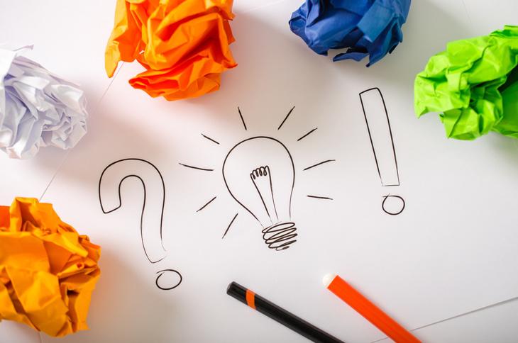 Startup Idea | Design