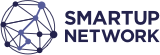 SMARTUP NETWORK