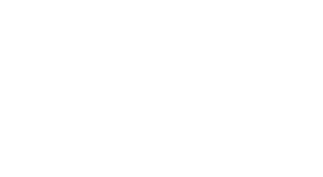 Black and white world map | Technical Partner